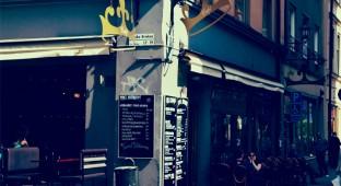 Cafe_Cronan_1