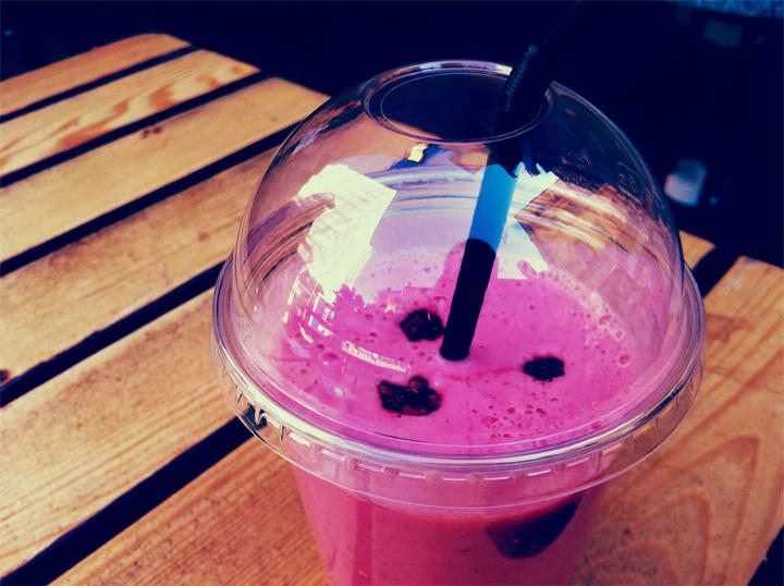 Cafe_Nova