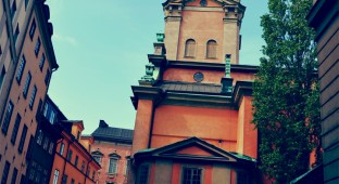 Storkyrkan_1