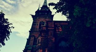 Tyska_Kyrkan_1
