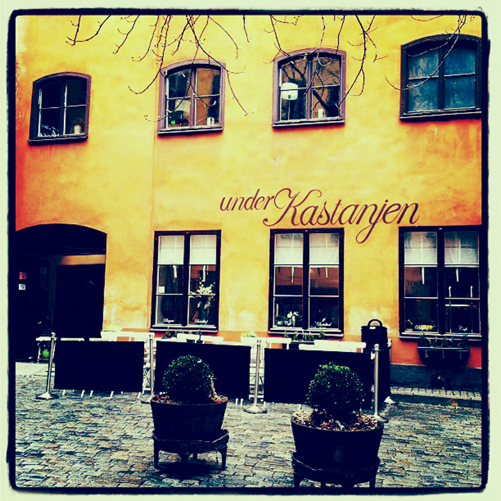 Under_Kastanjen_4