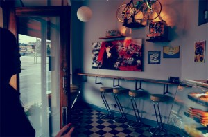 Cafe_Mazarini_1