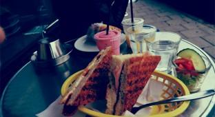 Cafe_Mazarini_2