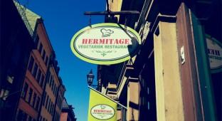 Hermitage_2