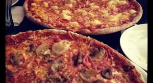 Pizzeria_Niva_2