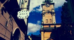 StenSture_1