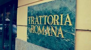 Trattoria_1